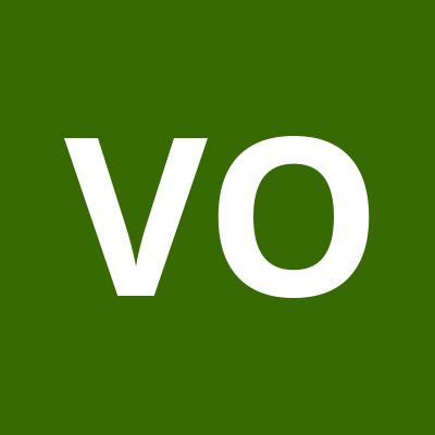 Vochu