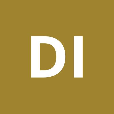 diochang